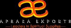 Apsara Exports